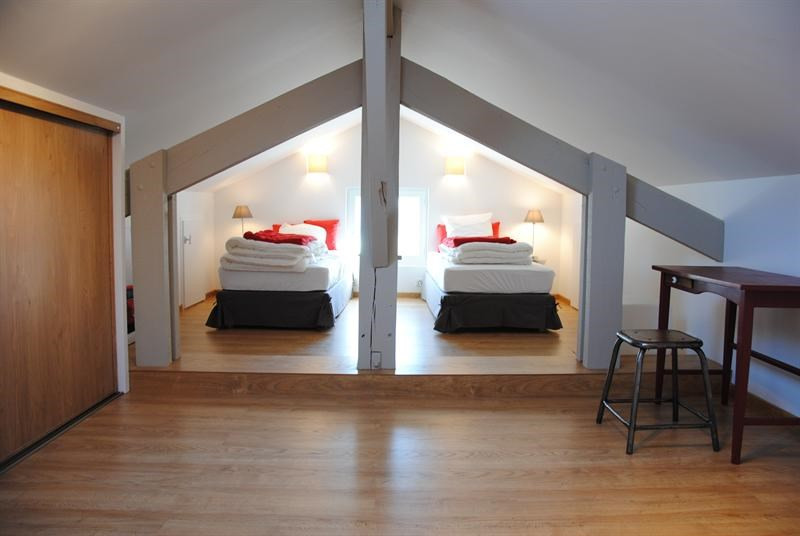 Location vacances appartement Hossegor 990€ - Photo 7
