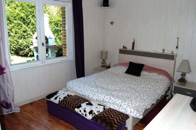 Vente maison / villa Verneuil d'avre et d'iton 147000€ - Photo 7