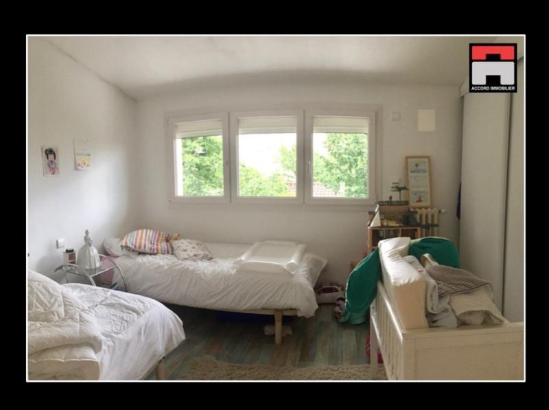 Vente maison / villa Toulouse 770000€ - Photo 11