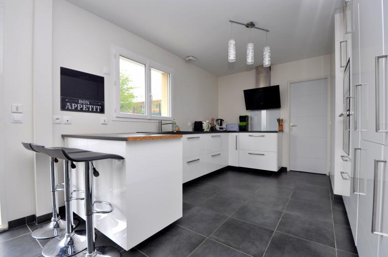 Sale house / villa Briis sous forges 399000€ - Picture 8