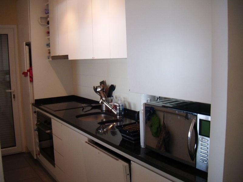 Vacation rental apartment Roses santa-margarita 792€ - Picture 15