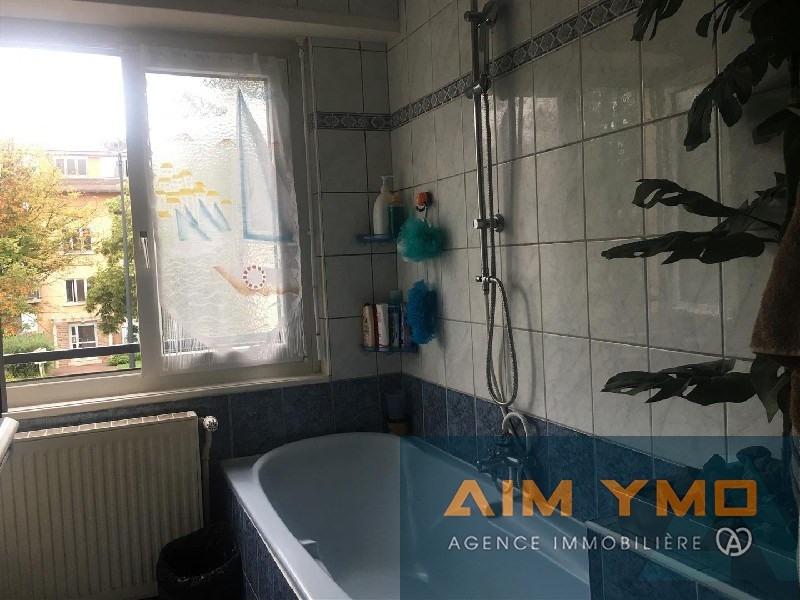 Sale apartment Colmar 159500€ - Picture 6