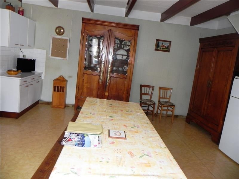 Sale house / villa Perros guirec 151 960€ - Picture 4