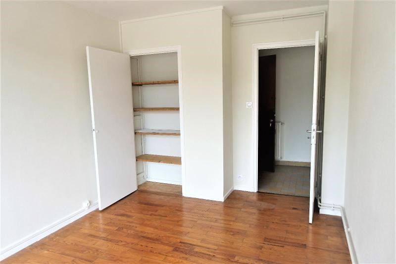 Location appartement Eybens 750€ CC - Photo 4