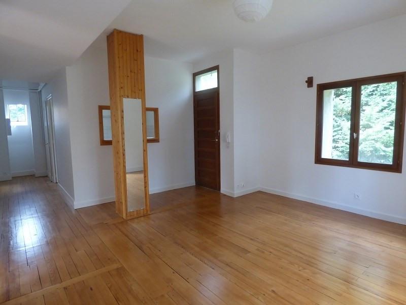Rental apartment Aix les bains 660€ CC - Picture 3
