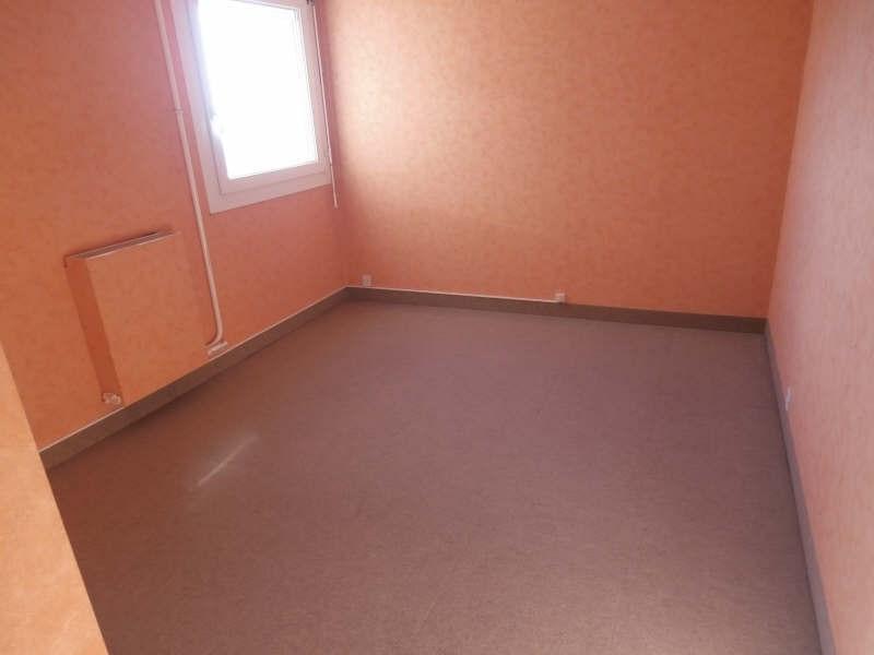 Location appartement Salon de provence 635€ CC - Photo 5