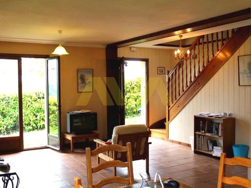 Vente maison / villa Navarrenx 183000€ - Photo 4
