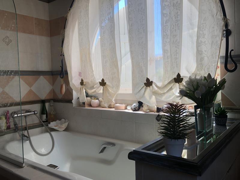 Vente de prestige maison / villa Monticello 980000€ - Photo 12