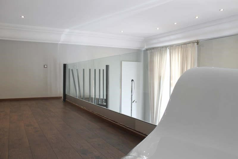 Vente appartement Pau 270 000€ - Photo 5