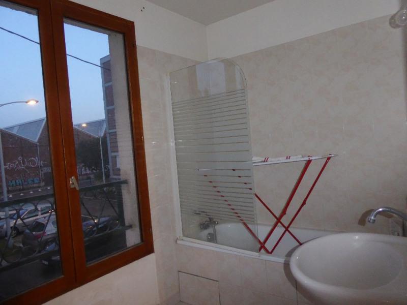 Vente maison / villa Gentilly 735000€ - Photo 9