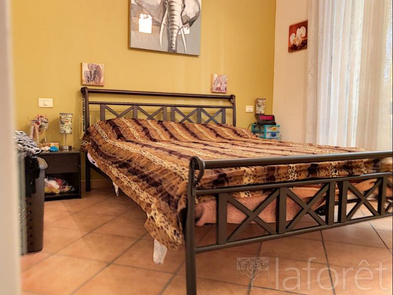 Vente appartement Menton 235000€ - Photo 4