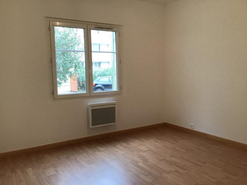 Location appartement Fréjus 1000€ CC - Photo 5