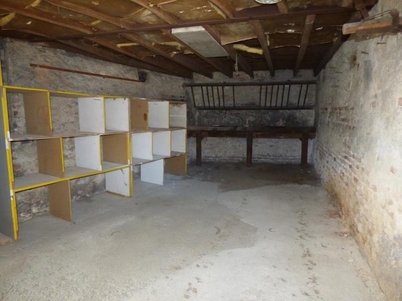 Verkauf geschäftsraum Moulins 55000€ - Fotografie 4