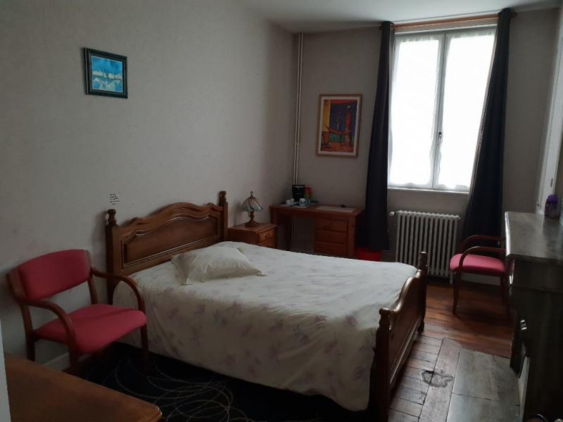 Sale house / villa Saint omer 303920€ - Picture 1