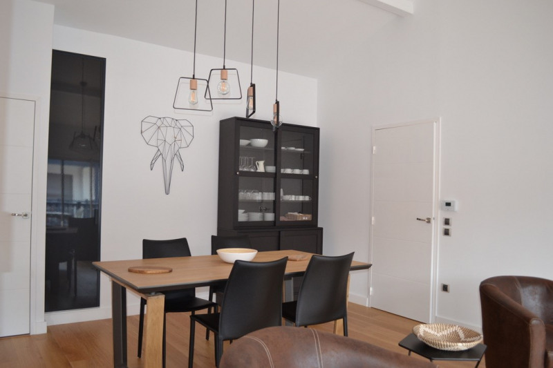 Location vacances appartement Saint-jean-de-luz 1 290€ - Photo 4