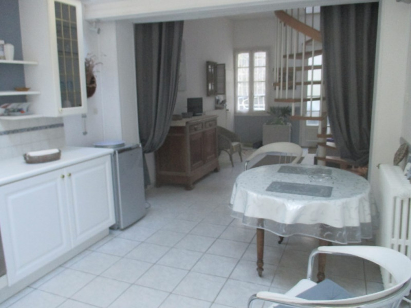 Vente appartement Saintes 206 700€ - Photo 6