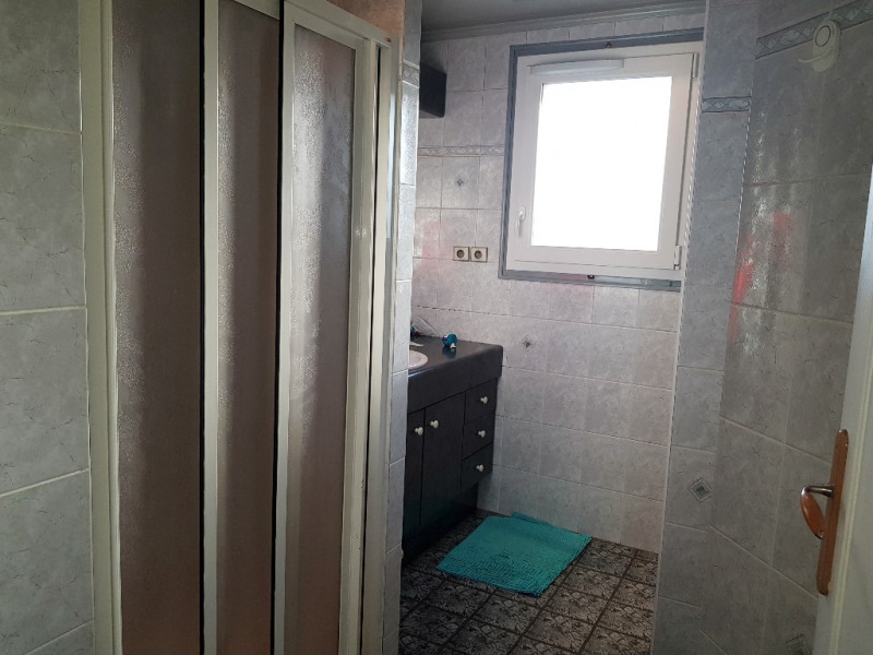 Sale house / villa Sevran 355000€ - Picture 11