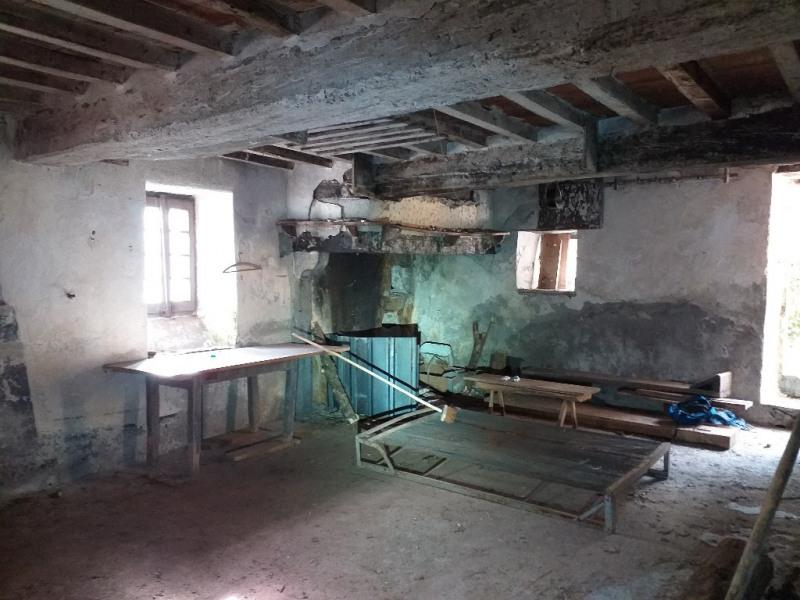 Sale house / villa Sarrance 36000€ - Picture 2