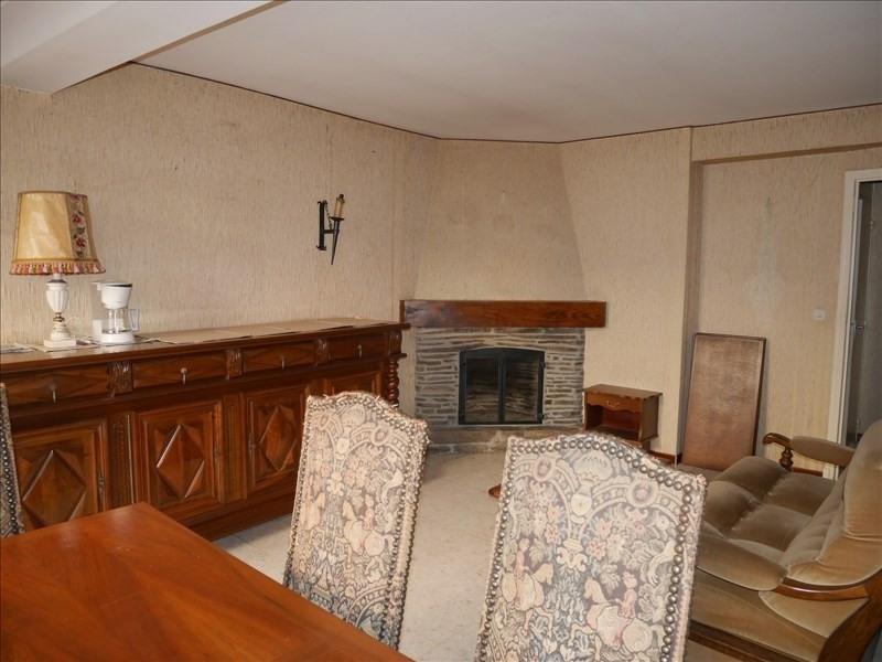 Vente maison / villa Vernet les bains 102500€ - Photo 3