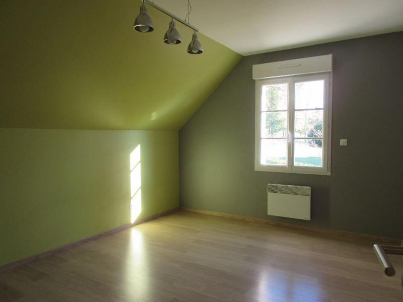 Vente maison / villa Conflans sur loing 328000€ - Photo 16