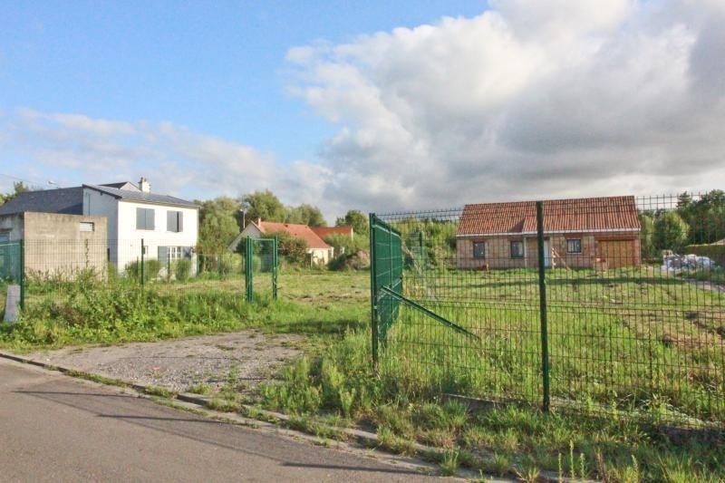 Sale site Abbeville 51000€ - Picture 3