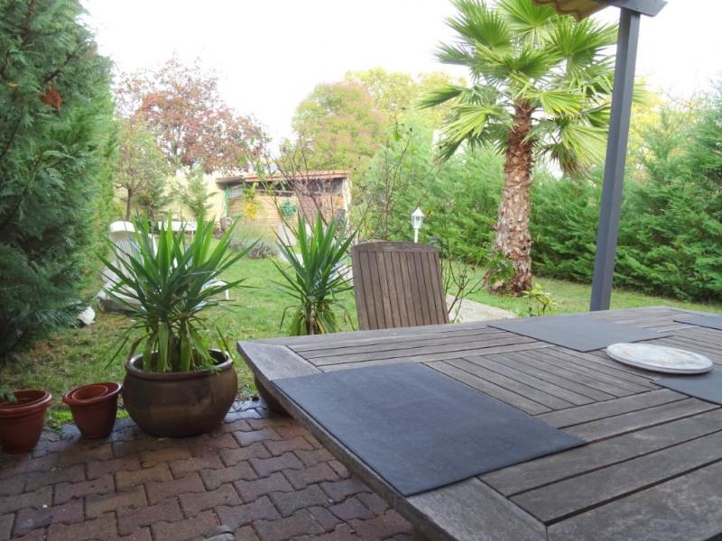 Vente maison / villa Bordeaux 399000€ - Photo 1