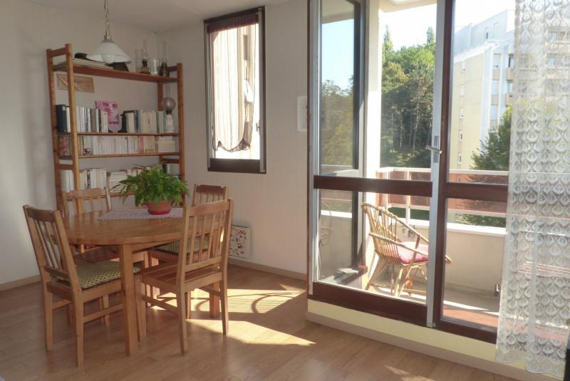 Sale apartment Le raincy 234000€ - Picture 4