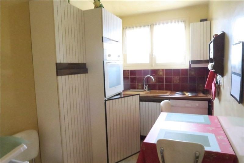Sale apartment Royan 112250€ - Picture 5