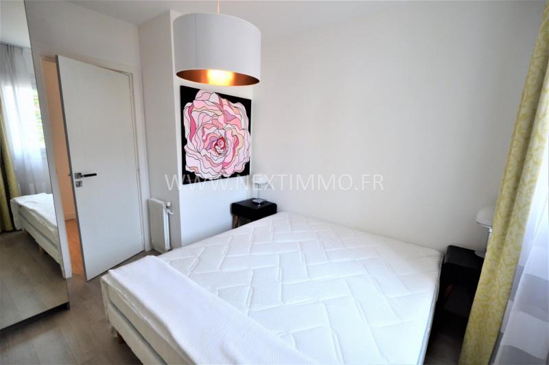 Vente de prestige appartement Roquebrune-cap-martin 699000€ - Photo 12