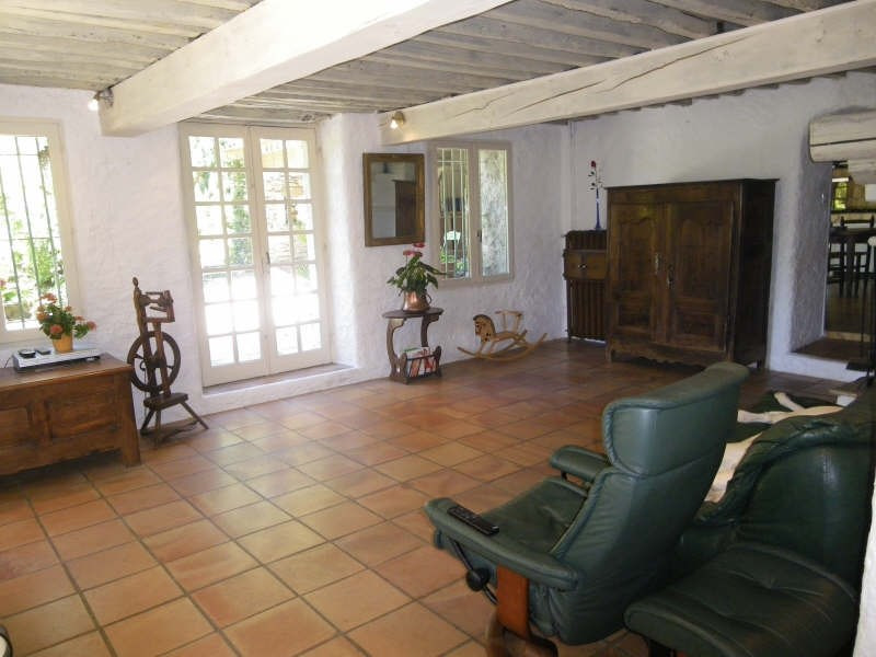 Vente maison / villa Carcassonne 299 000€ - Photo 2