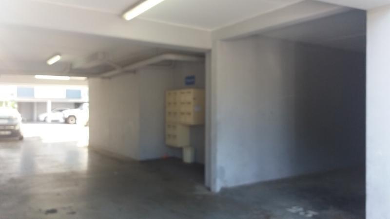 Vente appartement Saint denis 116000€ - Photo 2