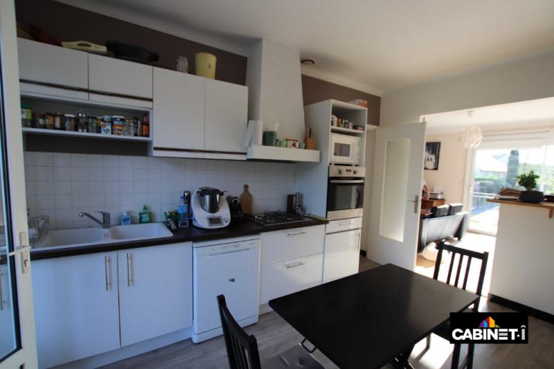Rental house / villa Vigneux de bretagne 1200€ CC - Picture 4