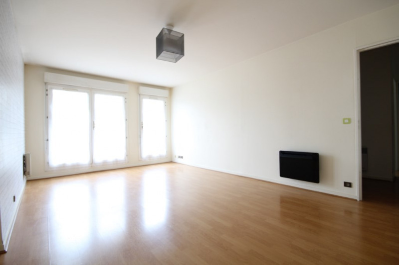 Sale apartment Marly le roi 225 000€ - Picture 3