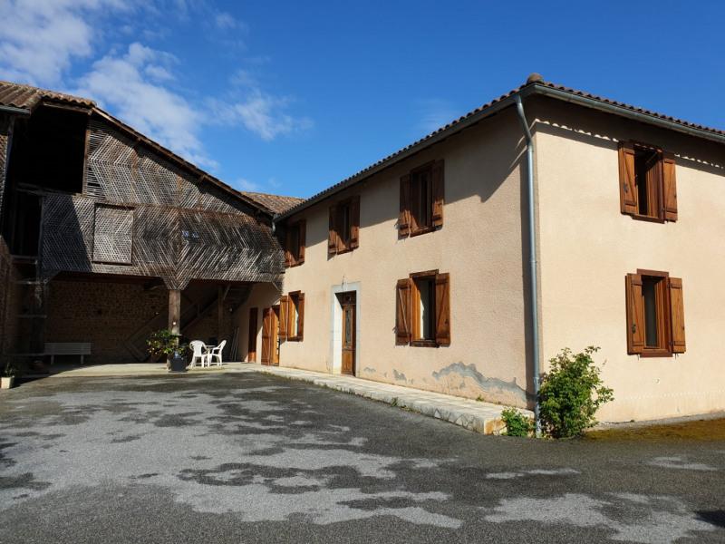 Sale house / villa Galan 264000€ - Picture 1