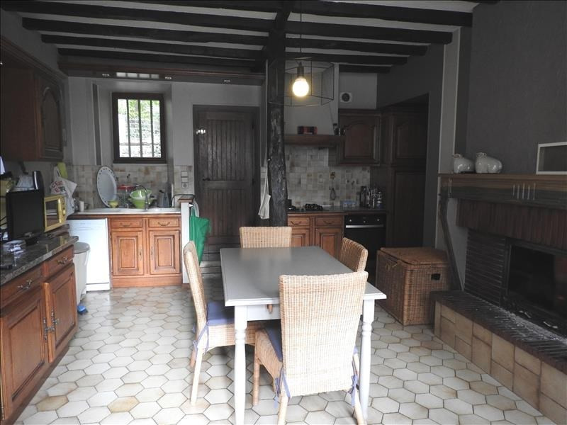 Sale house / villa Secteur laignes 95 000€ - Picture 7