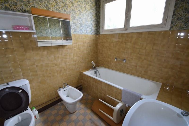 Sale house / villa Tessy sur vire 65500€ - Picture 8