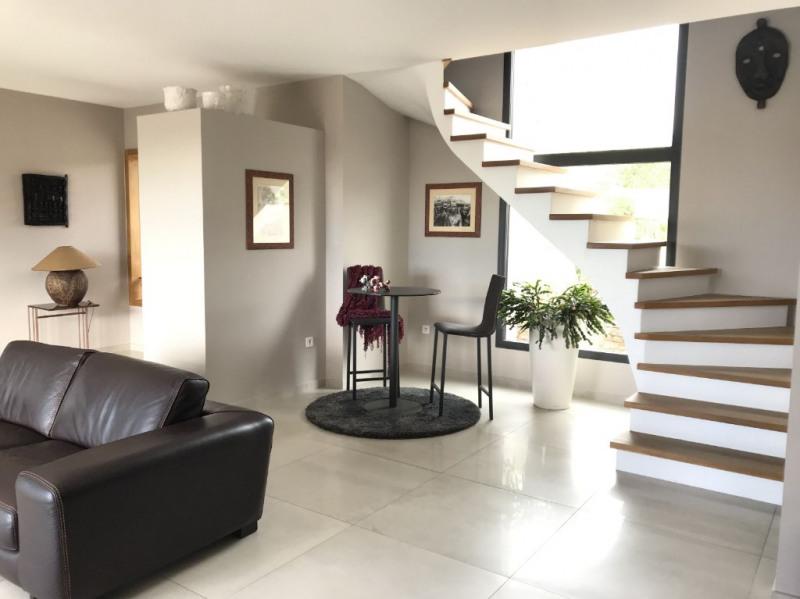 Vente de prestige maison / villa Eguilles 1290000€ - Photo 8