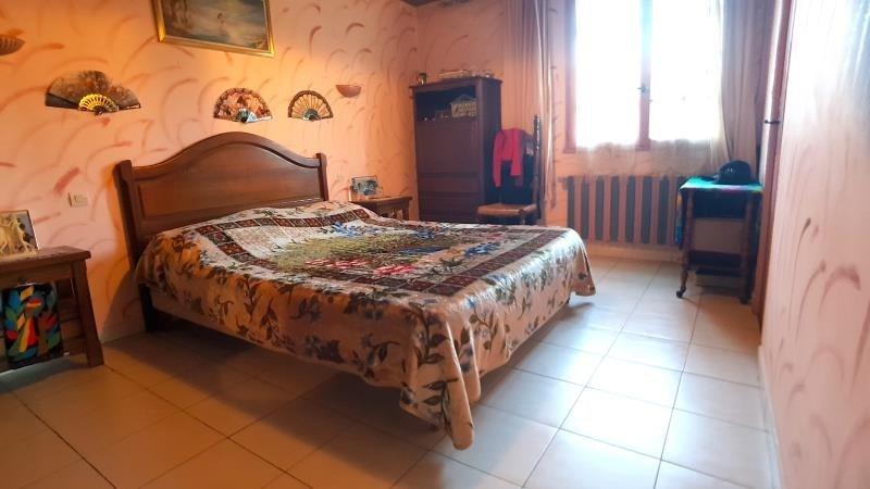 Sale house / villa St maximin la ste baume 349000€ - Picture 6