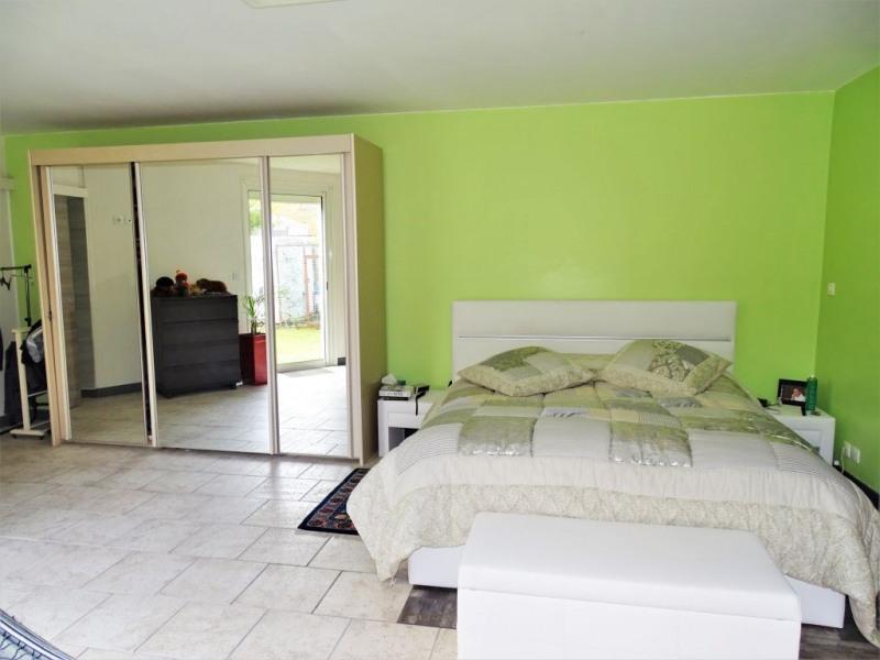 Vente maison / villa Chateauneuf en thymerais 232000€ - Photo 5