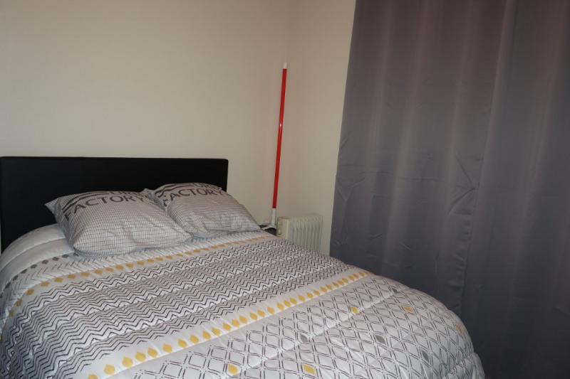Producto de inversión  apartamento Nogent le roi 86400€ - Fotografía 4