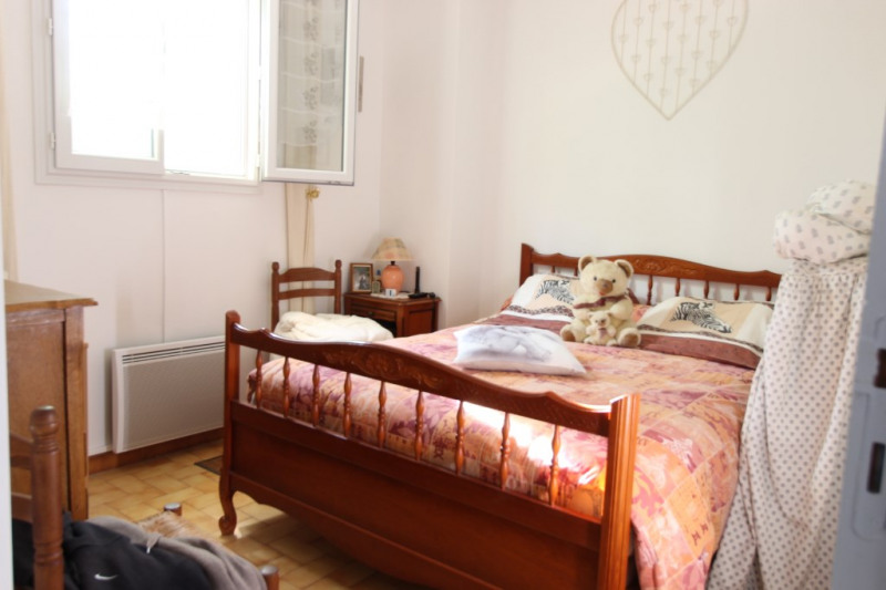 Vendita casa Hyeres 399000€ - Fotografia 8