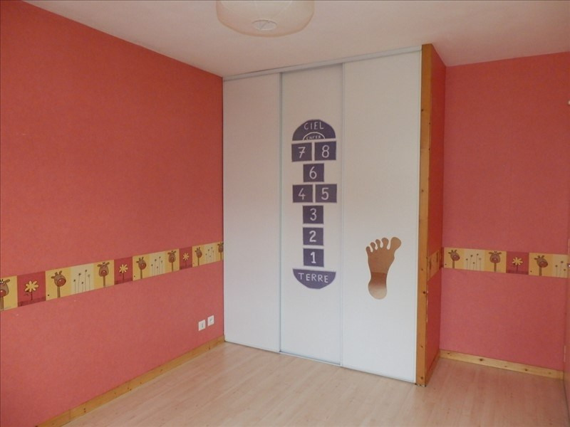Sale apartment La motte servolex 182 500€ - Picture 3