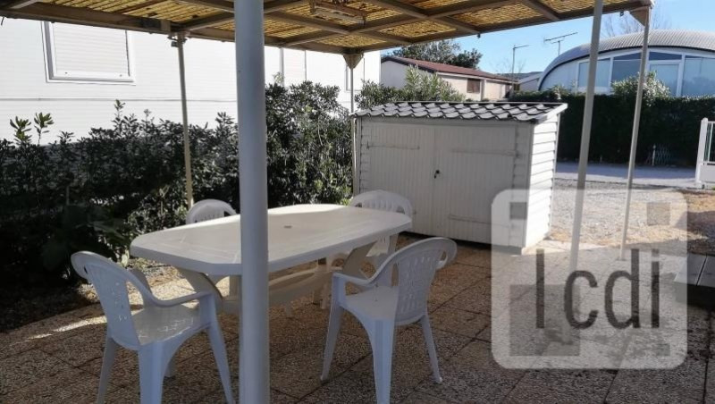 Vente terrain Sigean 65 000€ - Photo 4