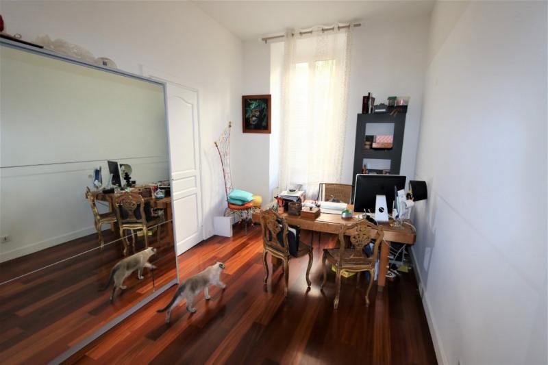 Venta de prestigio  apartamento Nice 1110000€ - Fotografía 11