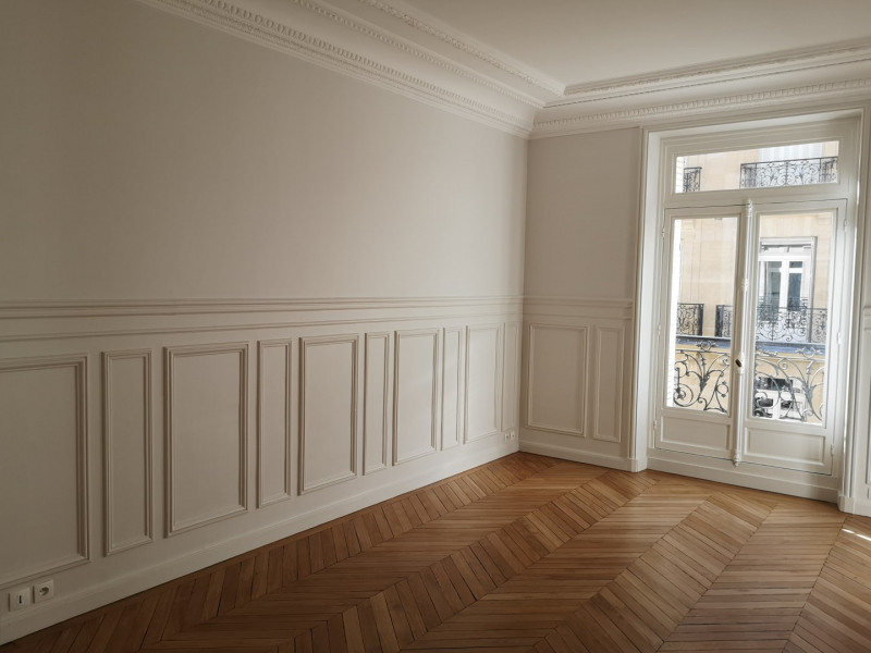 Location appartement Paris 7ème 5 370€ CC - Photo 6