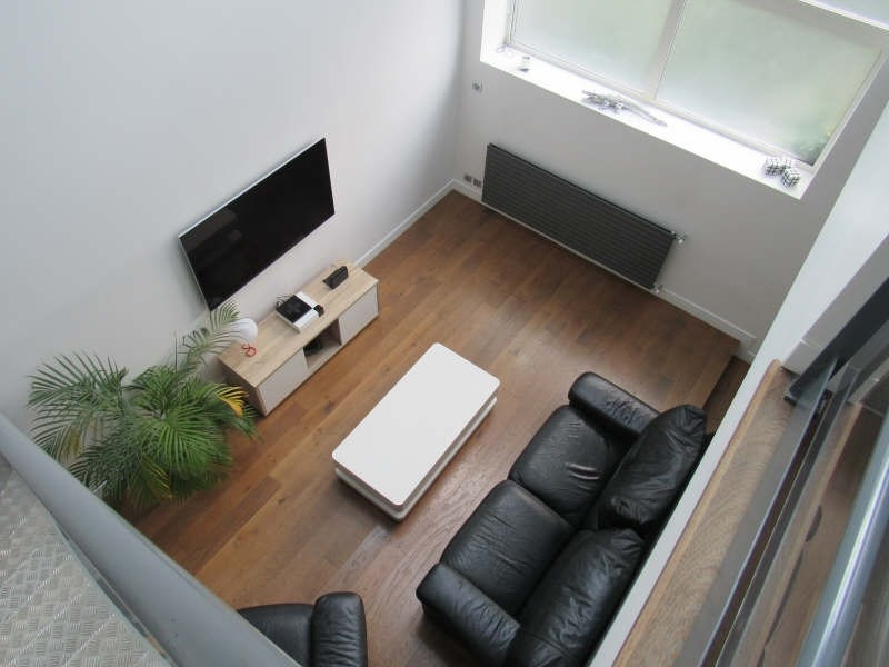 Vente loft/atelier/surface Bagneux 514 000€ - Photo 4