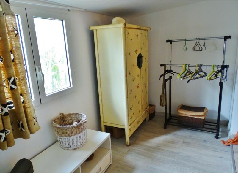 Rental house / villa Saint pierre 1168€ CC - Picture 17