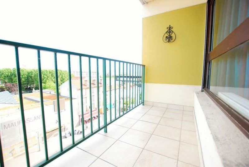 Vente appartement Bezons 239000€ - Photo 7