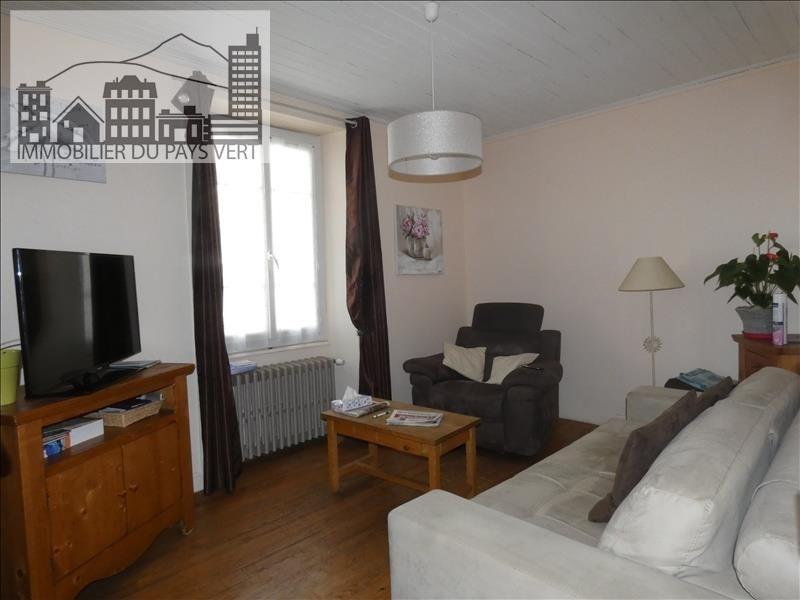 Vente maison / villa Aurillac 74200€ - Photo 2