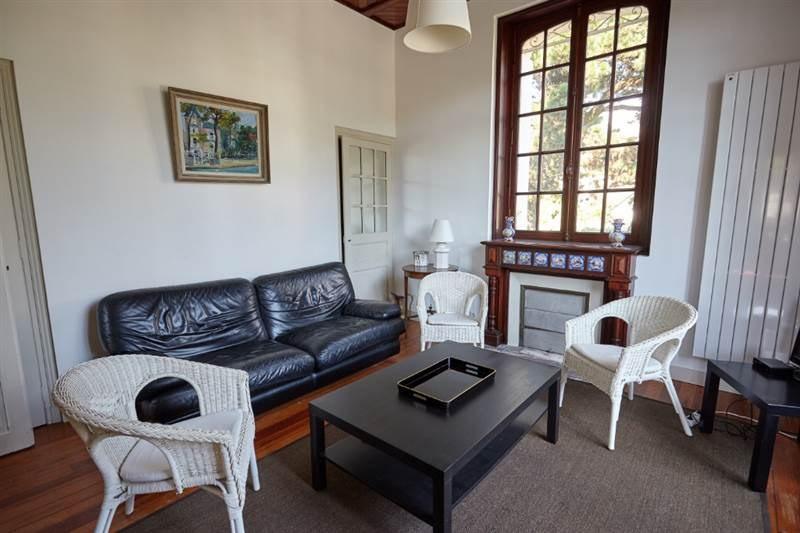 Deluxe sale house / villa Pornichet 951600€ - Picture 3